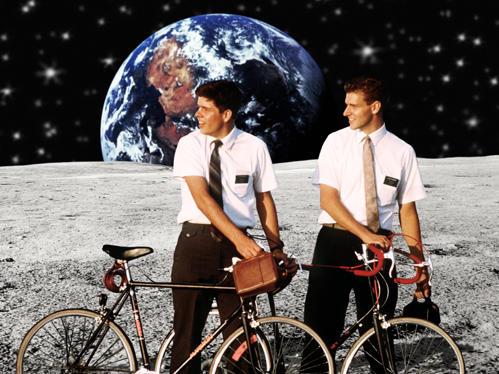 MormonMoonMissionaries