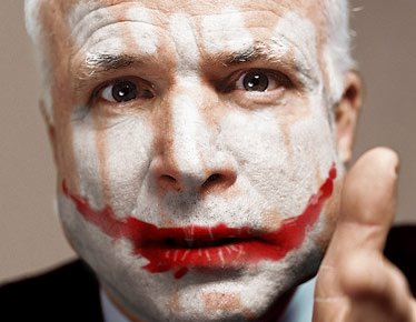 Johnmccainjoker