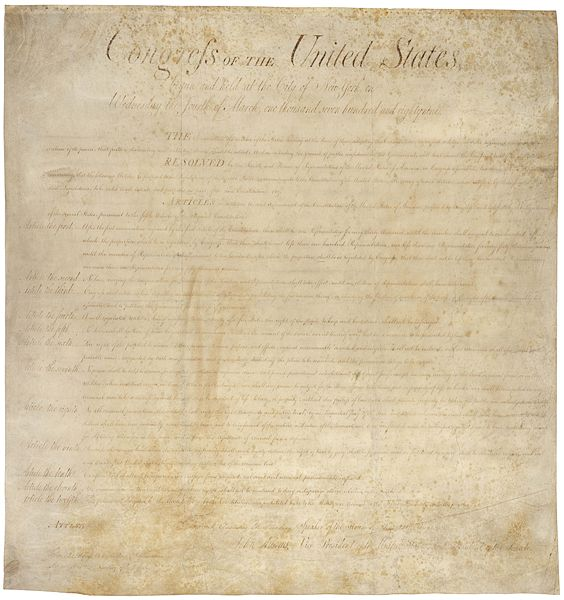 564px-Bill_of_Rights_Pg1of1_AC