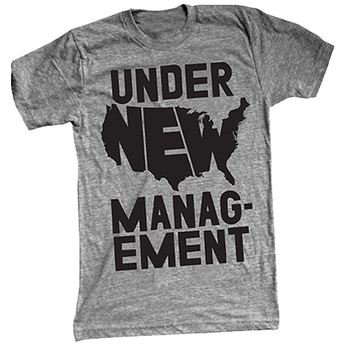 New_management_gray