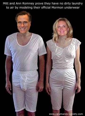 Mitt_ann_romney_mormon_underwear