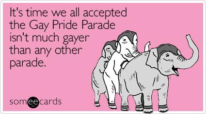 Gay_2