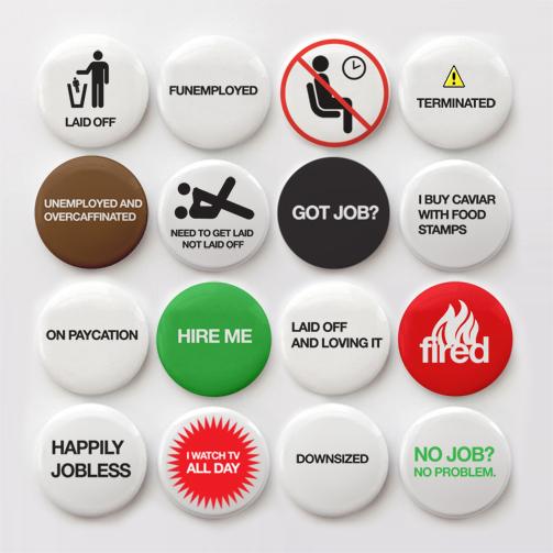 Buttons_hr1_lr
