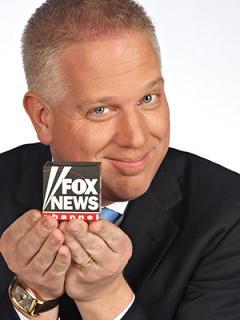 Glenn_fox