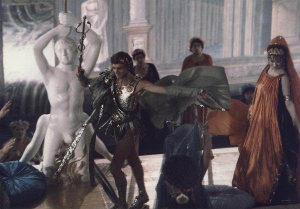 Caligula_1979_movie_image__2_