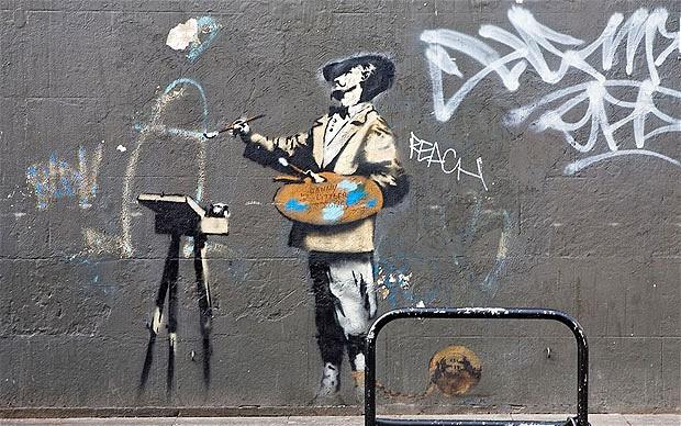Banksy-hackney_1916907i